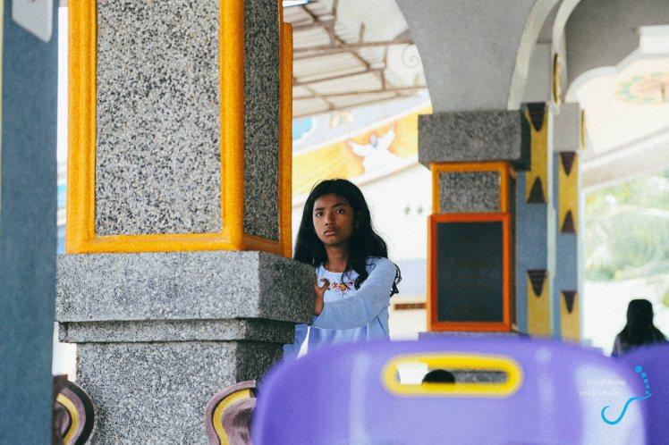 Medan018